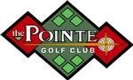 Pointe Golf Club