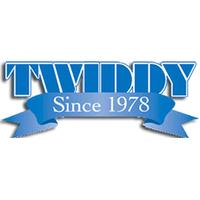 Twiddy & Company Realtors - Corolla