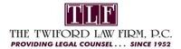 The Twiford Law Firm, P.C. - Elizabeth City