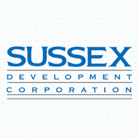Sussex Development Corporation