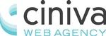 Ciniva Agency