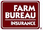 Currituck Farm Bureau Insurance Services