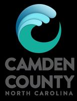 Camden County