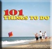 OBX.com/101 Things To Do Outer Banks