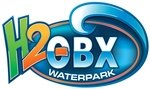 H2OBX Waterpark