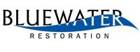 Bluewater Restoration