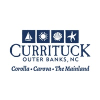 County of Currituck - Tourism