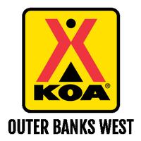 Outer Banks West KOA