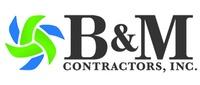 B&M Contractors, Inc.