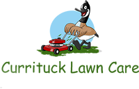 Currituck Lawn Care, LLC