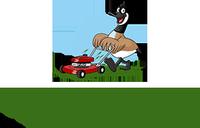 Currituck Lawn Care, LLC