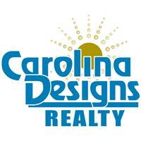 Carolina Designs Realty, Inc.