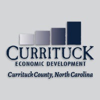 County of Currituck Economic Development