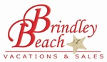 Brindley Beach Vacations & Sales