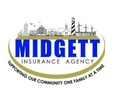 Midgett Insurance Agency, Nationwide Ins. & Financial Services