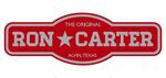 Ron Carter Automotive Dealerships