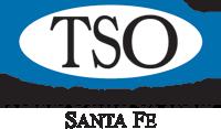 Texas State Optical of Santa Fe