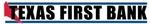 Texas First Bank - Santa Fe