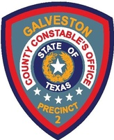 Galveston County Constable, Pct. 2