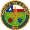 Santa Fe Fire & Rescue