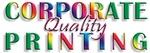 Corporate Quality Printing