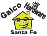 Galco Hardware & Supply Company