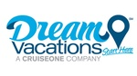 Dream Vacations - Kevin and Cathy Croft