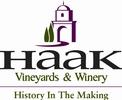 Haak Vineyards & Winery, Inc.