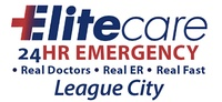 Elite Care 24/7 Emergency Room
