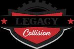 Legacy Collision