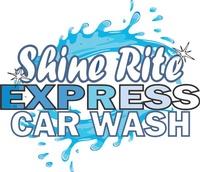 Shine-Rite Express Car Wash