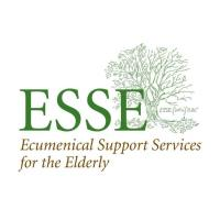 ESSE Adult Day Care 22nd Annual Pancake Breakfast in honor of our Veterans