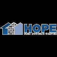 Multi-Chamber Virtual Hope Fair Housing Presentation by Evelyn Sanguinuetti