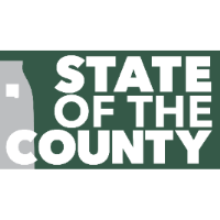 State of County - A Look Back With A Focus On The Future