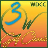 3W Golf Classic