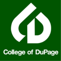 Roll Up Your Sleeves - Blood Drive & Organ Donation Awareness Campaign - College of DuPage