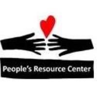 Virtual ESL Conversation Group Zoom Event - Warrenville Public Library