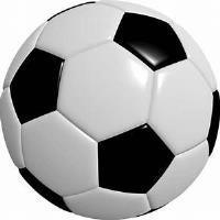 Pee Wee Soccer - Warrenville Park District