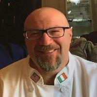 Chicagoland Blue Star Mothers presents Cooking with Chef Adrian