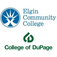 Creating & Delivering an Amazing Intership Program - Elgin Community College & College of DuPage