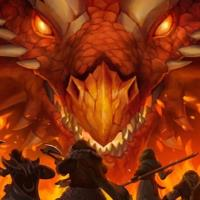 Virtual Dungeons and Dragons - West Chicago Public Library