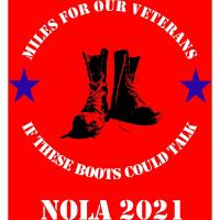 Miles for Our Veterans 5K Run