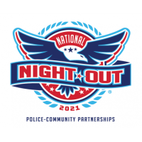 National Night Out - City of West Chicago