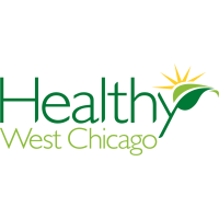 Cooking at Home with Healthy West Chicago