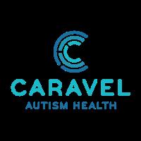 Free Virtual Autism Screening for Illinois Families