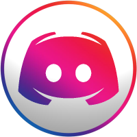 Discord Gaming- Warrenville Public Library