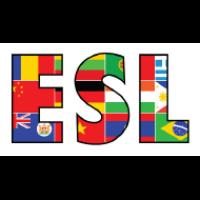 Beginner In-Person ESL Conversation Group - Warrenville Public Library