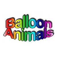 Virtual Balloon Animal Creations - West Chicago Park District