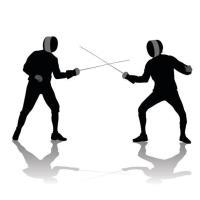 Fencing for Beginners - Warrenville Park District