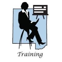 HR Rountable - HR Training